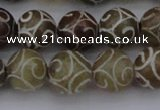 CCJ213 15.5 inches 10mm round China jade beads wholesale