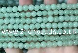CCN6130 15.5 inches 8mm round candy jade beads Wholesale