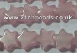 CCT802 15 inches 6mm star cats eye beads wholesale