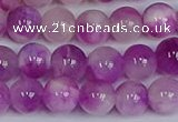 CMJ1095 15.5 inches 6mm round Persian jade beads wholesale