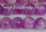 CMJ1097 15.5 inches 10mm round Persian jade beads wholesale
