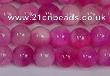 CMJ1150 15.5 inches 6mm round Persian jade beads wholesale