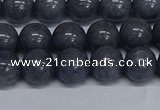 CMJ200 15.5 inches 10mm round Mashan jade beads wholesale
