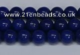 CMJ59 15.5 inches 8mm round Mashan jade beads wholesale