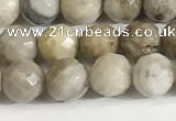 CSL157 15.5 inches 6mm faceted 